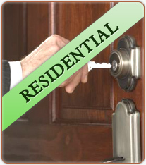 Local Queens Locksmiths 24/7 residential services